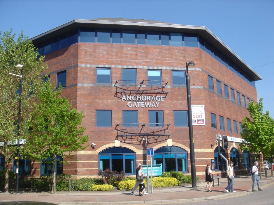 anchorage-gateway1