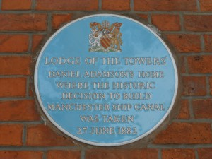 Lodge_of_the_Towers_Blue_Plaque,_Didsbury