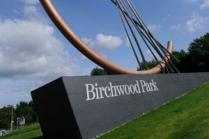 birchwood-park
