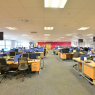 Northbank House, Irlam - Office Space