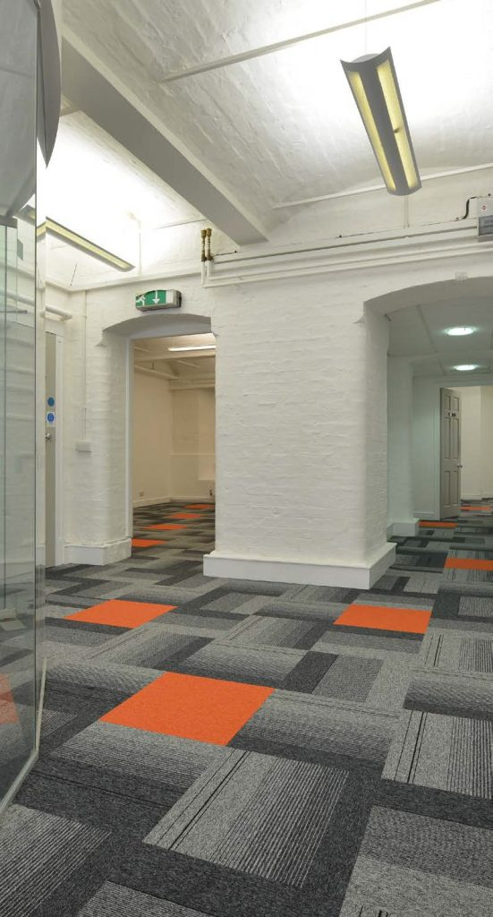 Small Offices To Rent In Didsbury The Towers Canning O