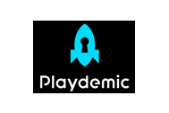 playdemic