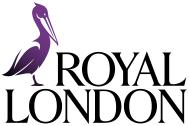 royal-london