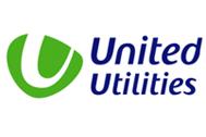 united-utilies