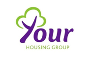 your-housing