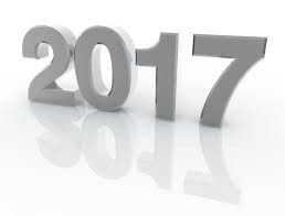 2017-jpeg