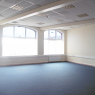 Image of office space, Centre Point, Widnes