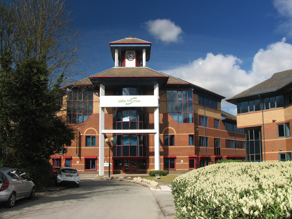diamond house salford office to let canning o 39 neill