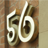 56 Princess Street, Manchester - Character Office Space 02