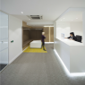 56 Princess Street, Manchester - Character Office Space 05