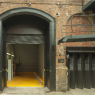 56 Princess Street, Manchester - Character Office Space 07