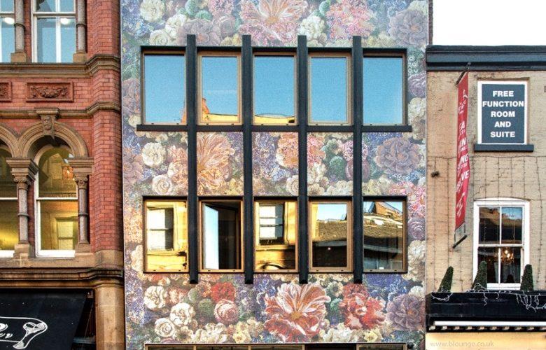 Bridge Street Studios, Manchester