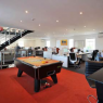 Windsor House - Office Space